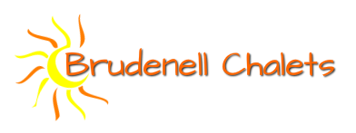 Brudenell Chalets